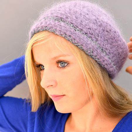 Bonnet-Lilas2